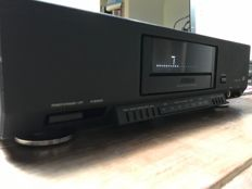 PHILIPS CD-951/00S top of the line CD player DAC7