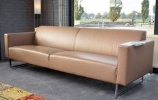 René Holten for Artifort - Mare Three-seater sofa