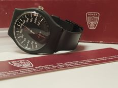 Rover design promotional watch