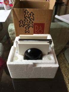 Bang & Olufsen LC2 light dimmer in original box