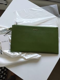 Furla - Envelope Babylon Monedero