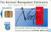 The National Management Conference