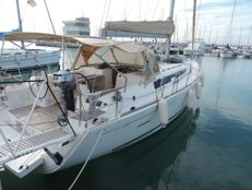 Dufour Yachts - 450 Grand Large - 2013