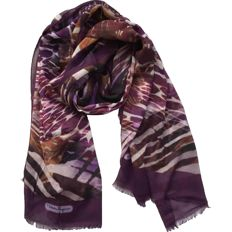 Salvatore Ferragamo - beautiful cashmere wrap