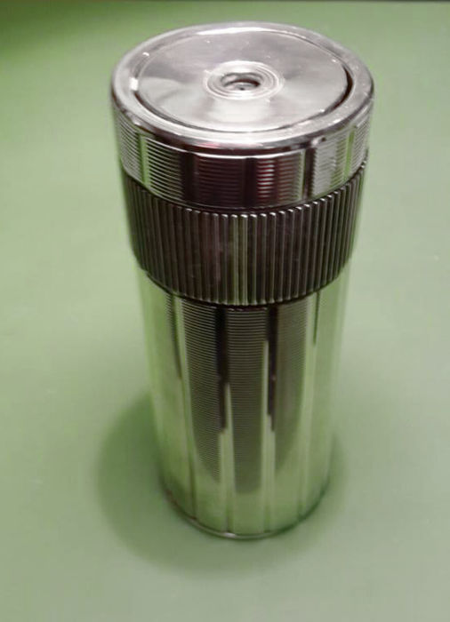 Dupont table lighter