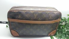 Louis Vuitton Pochette - Vintage