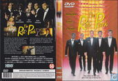 DVD / Video / Blu-ray - DVD - The Rat Pack