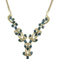 18 kt.