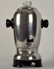 Feldhaus - streamline coffee percolator