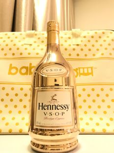 Hennessy Helios