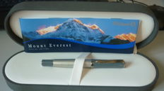 Pelikan M640 Mount Everest Special Edition Fountain pen