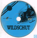 DVD / Video / Blu-ray - DVD - Wildschut