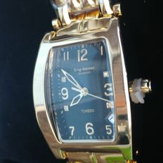 Krug-Baümen - Tuxedo Gold 4 Diamond  - 1965DMG  - Heren - 2011-heden