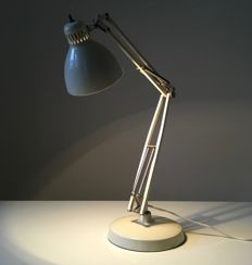 Jac Jacobsen - Naska Loris table lamp