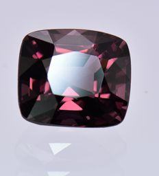 Spinel - 3,00 ct
