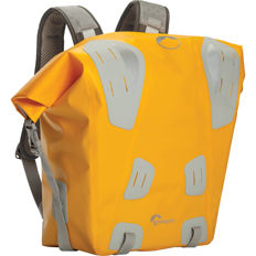 Lowepro DryZone Backpack 40L Yellows - Store demo (2266)
