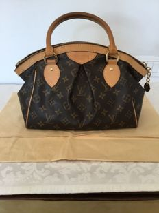 Louis Vuitton – Bag