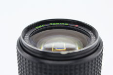 RMC Tokina for Nikon 35-105mm f/3.5-4.5 (2783)