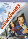 DVD / Video / Blu-ray - DVD - The Out-of-Towners
