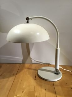 H.