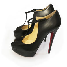 Christian Laboutin - Chaussures Christian Louboutin