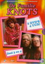 De familie Knots 3 en 4 [volle box]