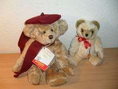 Clemens Bears (2) - Germany