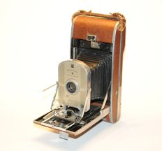 Polaroid model 95 from 1948