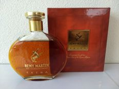 Remy Martin Extra - 1 bottle in original box