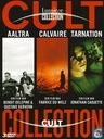 Cult Collection