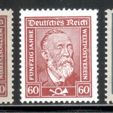 Stamps (Germany) - 23-12-2017 at 19:01 UTC
