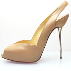 Christian Louboutin - Christian Louboutin Shoes