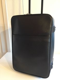 Louis Vuitton Pegase trolley