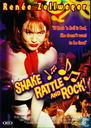 Shake Rattle and Rock!