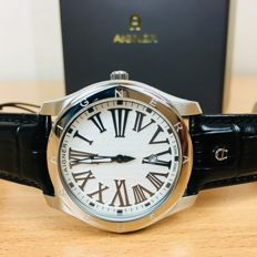 Aigner – Swiss Made High Quality Watch