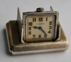 Tavannes - Purse watch - Unisex - 1901-1949