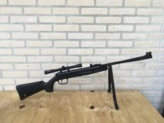 BROWNING AIR RIFLE