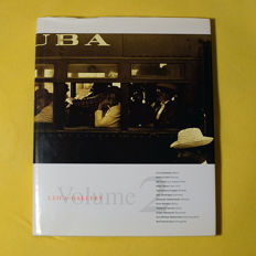 LEICA GALLERY volume 2