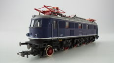 Roco H0 - 43431 - Electric locomotive - BR 118 - DB
