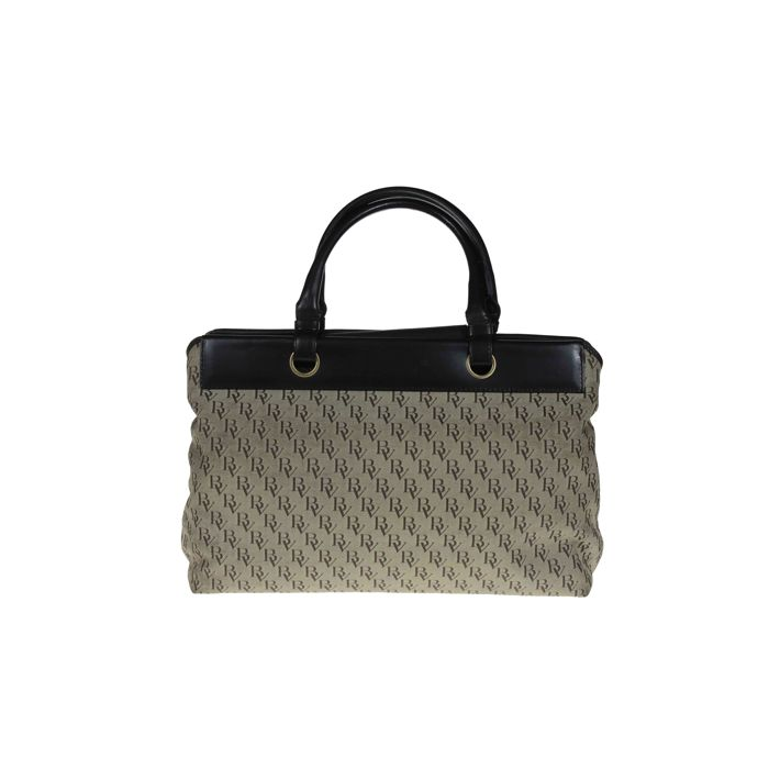 3bfbcba39f1 Bottega Veneta - Monogram handbag   No minimum price   - Catawiki
