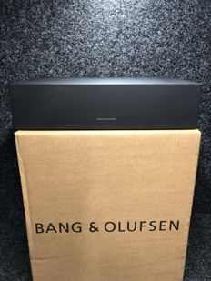 Bang And Olufsen - Beomaster 5 Digital Music Controller ( 500GB )