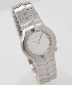 Tag Heuer Alter Ego WP1315 - For women - 2000s
