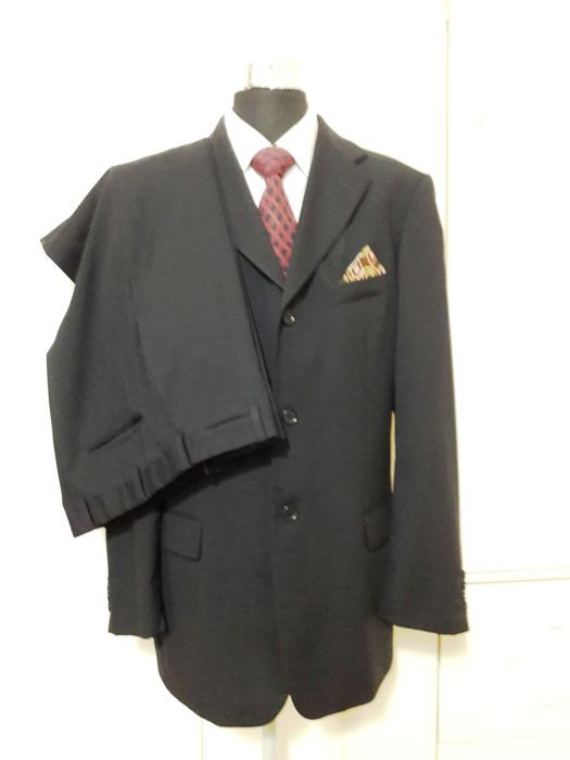 Pal Zileri - Men's suit