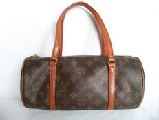 Louis Vuitton - Papillon 30 -*No Minimum Price*