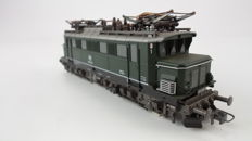 Roco H0 - 4131 - Electric locomotive BR 144 of the DB