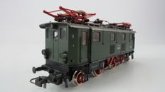 Roco H0 - 04145A - Electric locomotive BR E 32 of the DB