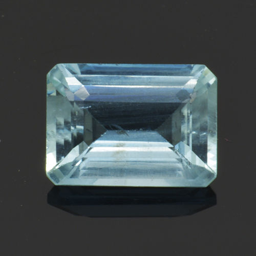 Aquamarine – 3.13 ct