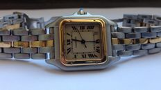 Cartier - Panthere  - 1100 - Heren - 1980-1989