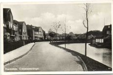 Heemstede 65x (old and very old cards)
