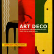 Art Nouveau & Art Deco Book Auction (Private Collection)